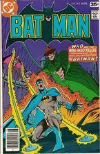 Batman302