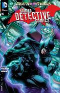 Detective Comics Vol 2-16 Cover-3