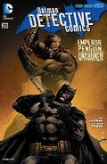 Detective Comics Vol 2-20 Cover-2