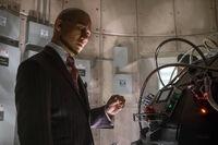 Gotham S2E22i