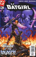 Batgirl64