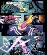 Batman-dead-1b