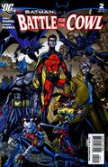 Battle for the Cowl -2 Cover-1