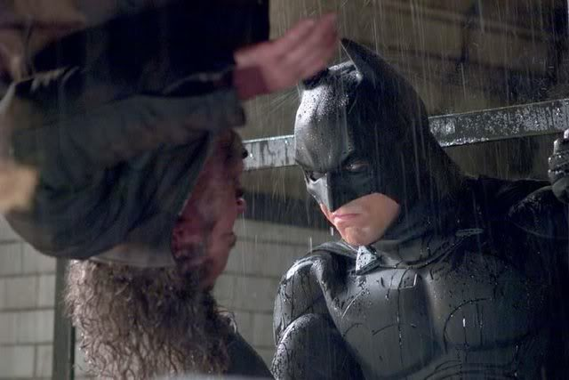 File:Begins batman rain.jpg