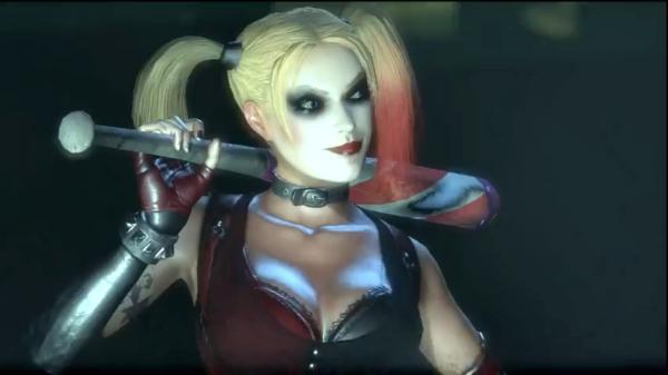 File:Harley ACtrophy.jpg