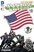 Justice League of America Vol 3-1 Cover-54