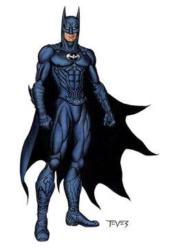 BatmanRobinBatsuit6