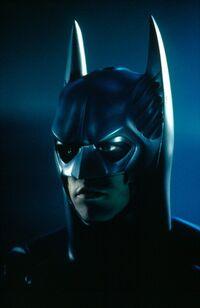 Batman Forever 48851 Medium