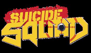 Suicide-Squad-Vol.6
