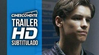 Titans - Trailer temporada 2