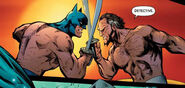 1894746-batman vs. ra s al ghul
