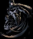 BatmanAparence