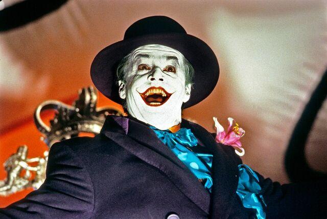 File:Joker festival 2.jpg