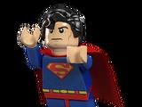 Superman (Lego Batman)