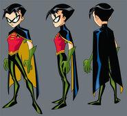 Robin-robin-in-the-batman-9733110-492-450