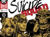 Suicide Squad Vol.5 47