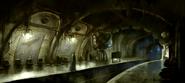 29-Subway Tunnel