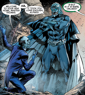 3289503-owlman and alfred