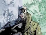 Batman: Hush (índice)