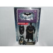 Batmanactionfigure
