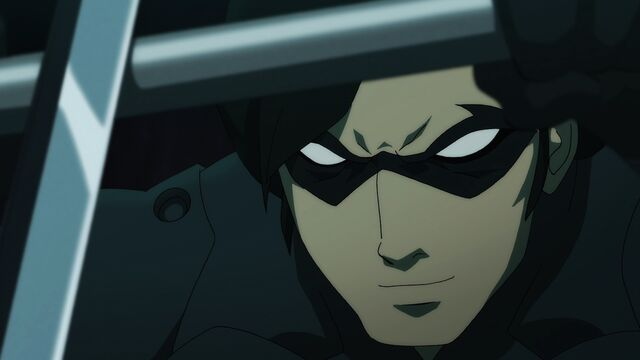 File:BvR-Nightwing.jpg
