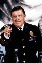 Gordon in Batman 89