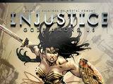 Injustice: Gods Among Us Vol.1 9