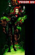 Poison Ivy 0009
