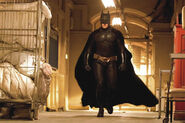 Batman Begins-3