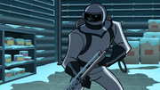 Mr Freeze Brave and the bold jpg