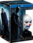 TDK Bluray Jokerexclusive