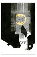 The Dark Knight III The Master Race Vol 1-1 Cover-15 Teaser