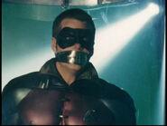 Batman Forever - Robin 4