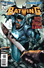 Batwing Vol 1-6 Cover-1