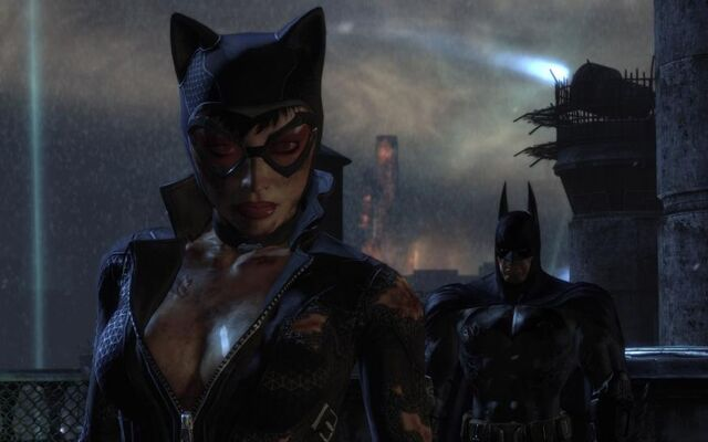 File:Catwoman Batman-reunited.jpg