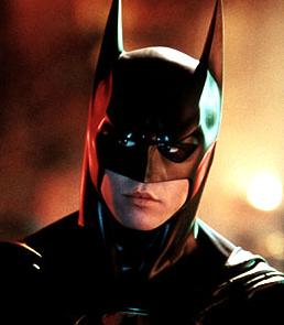 BatmanVK