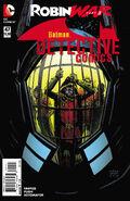 Detective Comics Vol 2-47 Cover-1
