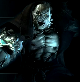 280?cb=20111031231622 solomon grundy arkham wiki fandom powered by wikia arkham city calendar man fuse box at n-0.co