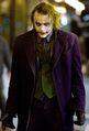Heath Ledger as the Joker.JPG