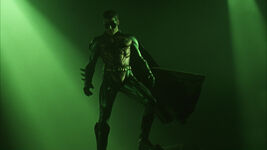 Batman Forever - Robin (screen cap)