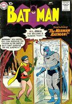 Batman118