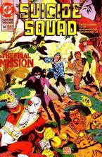 SuicideSquad66