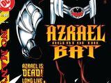 Azrael: Agent of the Bat Vol.1 50