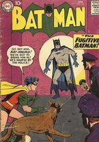 Batman123