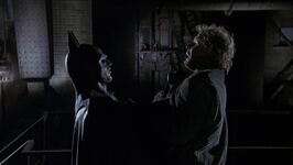 BatmanKeaton2
