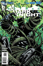 Batman The Dark Knight Vol 2-4 Cover-1