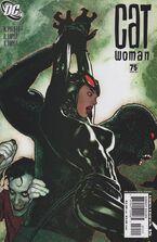 Catwoman75vv