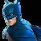 DC Legends Batman Worlds Greatest Detective