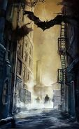 Batman-arkham-city-20101011071054132 640w