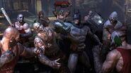 BatmanGroupCombat-B-AC